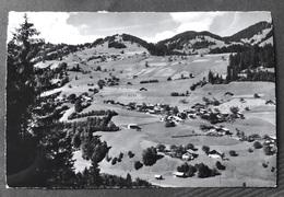 Eschi Im Simmental/ Photo Gyger Adelboden - BE Berne
