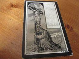 Dp 1847 - 1914, Oultre /Pamel, Goossens - Images Religieuses