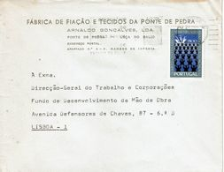 Mechanical Postmark  CENTENARIO DO SELO POSTAL DO ESTADO DA INDIA , 1972 ,  Martyrs Of Brazil Stamp - Postmark Collection