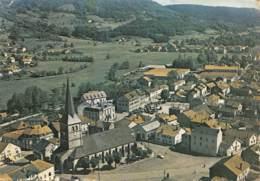 Val D'Ajol - Vue Aérienne - Autres Communes