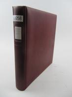 Österreich Sammlung Aus 1977-1994 Im Lindner T Falzlos Vordruckalbum #LT258 - Briefmarken