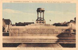 55-VARENNES EN ARGONNE-N°4486-D/0093 - France