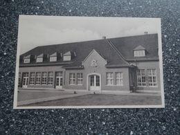 VORSELAAR: Zusters Der Christelijke Scholen - Kleuterschool - Vorselaar