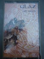 Glaz: Ar Gest/ Cassette Déclic 50436-4 - Casetes