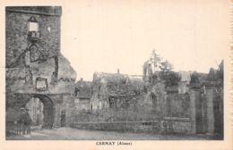 68-CERNAY-N°4491-B/0101 - Cernay