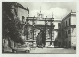 MARSALA - PORTA GARIBALDI - NV  FG - Trapani