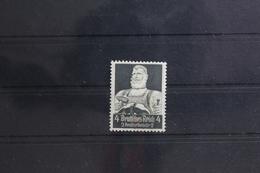 Deutsches Reich 557 ** Postfrisch #TG986 - Non Classificati