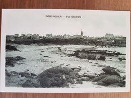 Porspoder.vue Générale - Francia