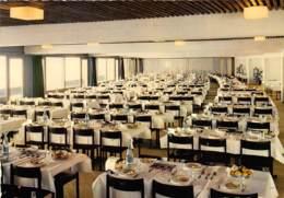 Leysin - Reine Fabiola Restaurant - VD Vaud