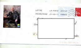 Pap Luquet  Flamme Chiffrée Illustré  Bourgeois Prix Nobel - Listos Para Enviar: Transplantes /Luquet