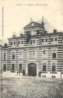 Namur - Caserne D'Infanterie - Kazerne
