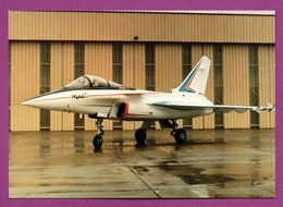 Rafale ( Marcel Dassault - Breguet Aviation) - 1946-....: Ere Moderne