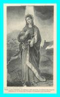 A830 / 647  Sainte Colombe - Saints