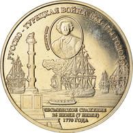 Monnaie, Îles Cook, 100 Pounds, 2017, Franklin Mint, Suwarrow - Bataille De - Cook