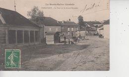 70 PASSAVANT  -  Le Pont Sur Le Grand Ruisseau  - - Andere Gemeenten