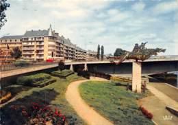 Namur - Pont Des Ardennes - Namur