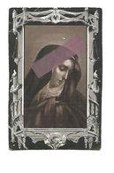 DD29. ANNA-CATHARINA  STAS  Echtg. L. Strea -  ST-TRUIDEN  1831 / 1875 - Andachtsbilder