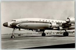 53192300 - Super Star - 1946-....: Era Moderna