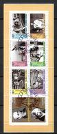 FRANCE Personnages 1999: Le Y&T BC3268,    Obl. Centrales CAD,        TTB - People
