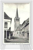 LESSINES ..-- Eglise Saint - Pierre . - Lessines
