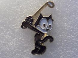 PINS LOT11                         106 - Pin's