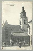 ***  EDEGHEM  ***  -   De Kerk - Edegem
