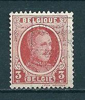 4222 Voorafstempeling Op Nr 192 - JODOIGNE 1928 GELDENAKEN - Positie C - Rolstempels 1920-29