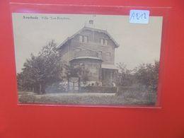 Averbode Villa (A212) - Scherpenheuvel-Zichem