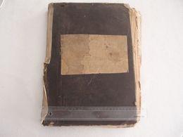 Important Album De Chromos Découpages Images D'Epinal Cartes Postales Illustrateurs Rabier ... - Vieux Papiers