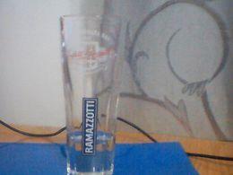 Glass Romazzotti - Vasos