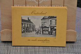 Oosterhout N-B In Oude Ansichtkaarten 1968 - Culture