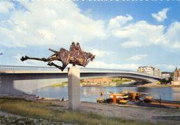 Namur - Le Pont Des Ardennes - Namur
