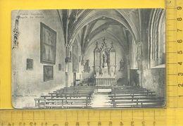 CAHORS : Cathédrale, Chapelle Des Cloîtres, Précurseur - Cahors