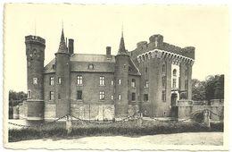 TORHOUT  -  Kasteel Van Wijnendale - Torhout