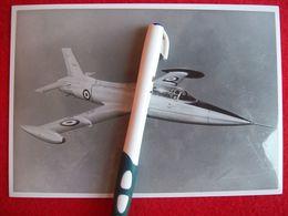 FOTOGRAFIA  AEREO MACCHI MB 326 C - Aviation