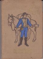 Almanach PESTALOZZI 1949 - Calendriers