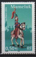 Timbre Neuf De 2004 N° 3682 Mameluk - France