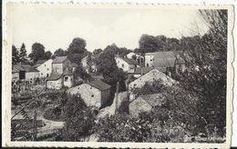 Nadrin - Village D'Ollomont - Houffalize - Houffalize