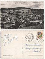 Walscheid - France