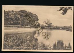 Gresford - The Pond Z02-5.032 - Non Classés