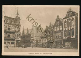 Emden - Partie A.d. Neutorstraße Z02-5.092 - Non Classés