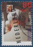 NVPH 1609 - 1994 - Zomerzegels - Ouderen En De Telefooncirkel - 1980-... (Beatrix)