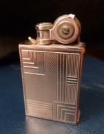 Briquet De Poche à Essence 1930 - Sonstige