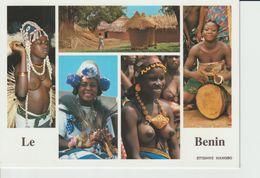 2026  Nu Af Noire  Bénin  Phot étienne Nangbo   La Vente Sera Retirée  Le 12-07 - Afrique Du Sud, Est, Ouest