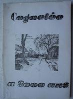 Livre Cognelée Région Daussoulx Marchovelette Champion Boninne 2000 Ans D'histoire Province De Namur - Culture