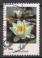 Deutschland  (2017)  Mi.Nr.  3303  Gest. / Used  (3gi23) - Used Stamps