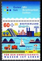 2014Germany3067Ships With Sails - Schiffe