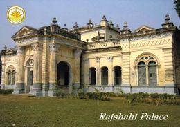 1 AK Bangladesh * Ein Palast In Der Stadt Rajshahi * - Bangladesh