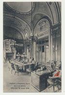 CREDIT LYONNAIS PARIS - Salle Du Conseil - Banks