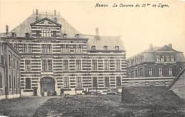Namur - La Caserne Du 13e De Ligne - Namen